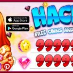 Adventure Town hackcheats unlimited free Coins and Gems