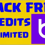 BADOO HACK 2019 – HOW TO GET FREE CREDITS WITH BADOO HACK