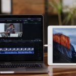 Best Free iPhone Apps Every Mac User Should Try Right Now