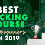 Best Hacking Course for Beginners in 2019?
