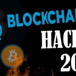 Blockchain HACK 5k How to get bitcoins 2019