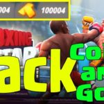 Boxing Star Hack 2019 – Cheats Unlimited Coins and Gold 2019-