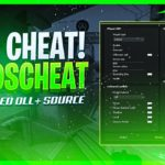 CS:GO Cheat – BEST FREE CS:GO HackCheat – ZarosCheat + DLL