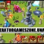 Cheat Summoners War Sky Arena Hack Free Unlimited Crystals For