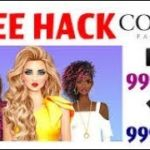Covet Fashion Hack ⇨ Cheats Unlimited Diamonds Cash no