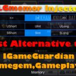 DLG)New GamesApps hackcheat tool for iOS 12,11.3.. Alternative