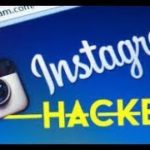 Facebook Instagram Accounts Hacked DEMO Zee Haxor