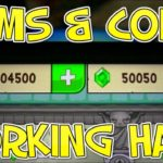 Fun Run 3 Hack Cheats Get Unlimited Gems Android iOS