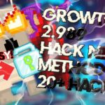 GROWTOPIA PROJECTSIMPLE 2.989 CT NO BAN