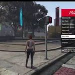 GTA 5 Online Money Hack Tool 1 10 Glitch DOWNLOAD
