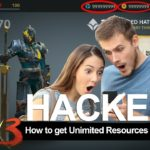 Get Max Gems How to Hack Shadow Fight 3 IOS ANDROID 2019