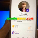 HOW TO GET BADOO PREMIUM FOR FREE CREDITS – BADOO HACK 2019