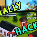 Hay Day Hack – Hay Day Cheats – How to Get Free Diamonds and