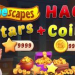 Homescapes Hack ⇨ Homescapes Cheats Android iOS