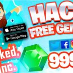 Hooked Inc Fisher Tycoon hackcheats Unlimited free Gems