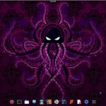 How To Customize Kali Linux 2019 Best GUI FOR Kali Linux