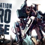 How To Get Generation Zero For FREE SIMPLE EASY XBOX