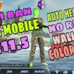 How To Hack PUBG MOBILE Android No Root With Proof PUBG MOBILE