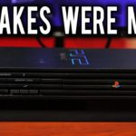How the Sony Playstation 2 Security Was Defeated MVG