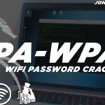 How to Crack WPA WPA2 WiFi Passwords in Kali Linux John the