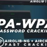 How to Crack WPA WPA2 WiFi Passwords in Kali Linux airolib-ng
