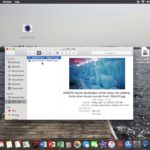 How to Format Flash Drive USB On Mac OS X – 2019