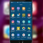 How to hack Viber 2019