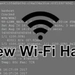 How to hack a wifi password 2019