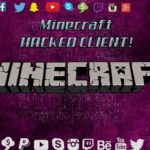 Minecraft Best hacked client for cracked servers