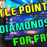 Mobile Legends Hack – Mobile Legends Cheat – How to Get Free