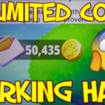 My Talking Tom 2 Hack Cheats Unlimited Coins WORKING