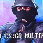 (NEW) GREAT FREE CS:GO MULTIHACK 100 UNDETECTED 2019 (Aimbot,