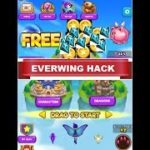 NEW HACK EVERWING