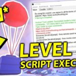 🔥 NEW 🔥 ROBLOX EXPLOIT CRACK – AUTO AIRDROP PICK LEVEL