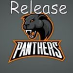 PANTHERS RELEASED BEST FREE HVH CHEAT