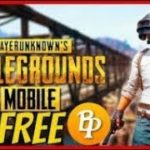 PubG Mobile Hack 2019 ⇨ Free Unlimited Battle Points Cheats