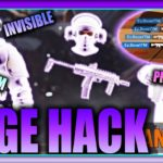 R6S INVISIBLE + PREP PHASE HACK IS BACK Ez.Boost™ 7