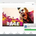 RAGE 2 Download Full Version PC