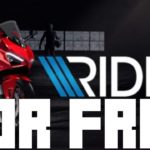 Ride 3 CRACKED FREE DOWNLOAD