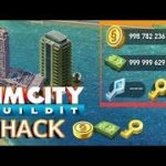 SimCity Buildit Hack 2019 – Unlimited Free Simoleons And SimCash
