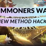 🛡️ Summoners War Hack 2019 – How To Get Free Mana and