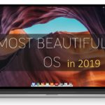 TOP 12 BEAUTIFUL OS (OPERATING SYSTEM) IN THE WORLD 2019 os