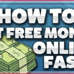 The Best Paypal money generator – Free paypal money No Human