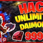 Throne Rush hack cheats Unlimited free Diamonds (AndroidiOS)