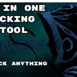 thechoice all attack hacking tool full explain hindi