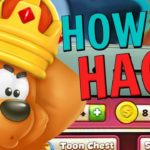2019 Working ToonBlast Hack for Lifes Coins iOSAndroid