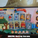Angry birds 2 Hack – Cheats Unlimited Gems and Black pearls 2019