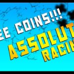 BEST Assoluto Racing Hack get it now – Cheats for Android and