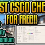 BEST CSGO CHEAT FOR FREE PROJECT INFINITY PREMIUM FOR FREE (48H)