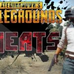 BEST OF THE BEST CHEAT HACK PUBG ON PC 🔥FREE Download🔥 2019